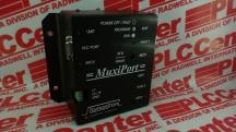 TOMANTRON INC MUXI-AB-120
