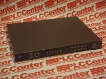 IMPAC TECHNOLOGIES INC CBR-10CDTI