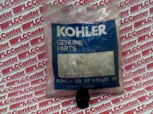 KOHLER COMPANY 223022
