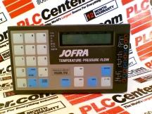 JOFRA INSTRUMENTS TRX