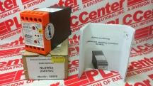 SEIKOM ELECTRONIC NLSW2A-230V/AC
