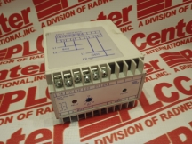 BASLER ELECTRIC 9319100101