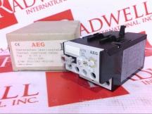 AEG MOTOR CONTROL B77S-32A