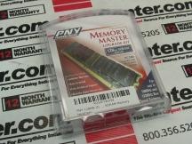 PNY TECHNOLOGIES PNY128MB