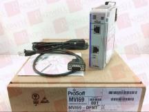 PROSOFT MVI69-DFNT