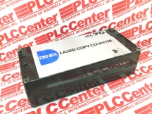 ELECTRONICS FOR IMAGING INC LCC70