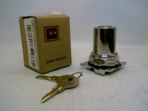 CUTLER HAMMER 10250T-15113