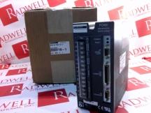 IMEC PC833-001-N
