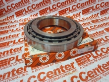 CONSOLIDATED BEARING 30232