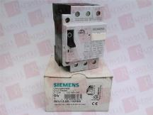 SIEMENS 3VU1-300-1NH00