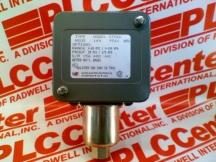 UNITED ELECTRIC H105-144
