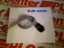 DI SORIC WRB210S9015
