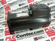 ELMO MOTION CONTROL BZ-1151CKB-R1MT-NNN