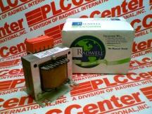 ELECTRO WIND LTD C39719/CT4306