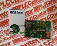 HC DP-617-02