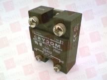 CRYDOM D2402