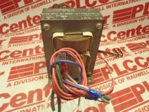 CI TRANSFORMER CO 12-768550-00