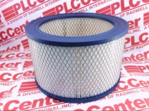 UNIVERSAL AIR FILTERS 81-1063
