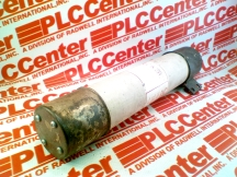 BRUSH FUSES JCL-A-2R