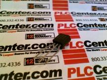 TECCOR EC103A