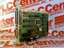 ACER MIO-400-KF