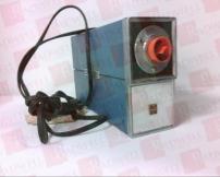 MATSUSHITA ELECTRIC WV-033V