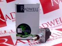HONEYWELL MICROSWITCH 1NT1-1