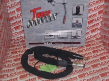 TWECO QTR-407L