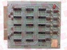 COMPUTER POWER 750000704