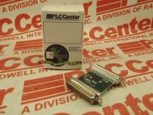 RAINBOW TECNOLOGIES INC 104388-003