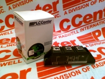 BBC METRAWATT MCC5512IO1