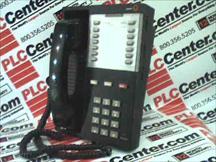 AT&T 8102M