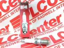 CHAMPION SPARK PLUGS RS17YX