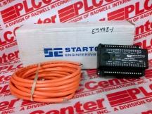 STARTCO ENGINEERING MPS-RTD-01-00