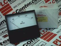 CARLTON BATES 1530590/1600ACA