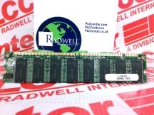 COMPAQ COMPUTER B6986RA