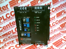 LOAD CONTROLS INC PBC-2200