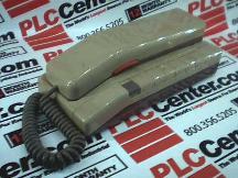 COMELIT VOX2000-2100