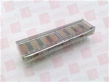AVAGO TECHNOLOGIES US INC HDSP-2531