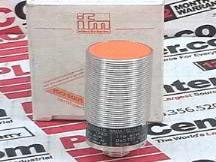 IFM II0296