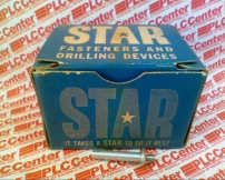 STAR FASTENERS 2210-28090/100PK
