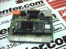 AUTOMATEK 030001