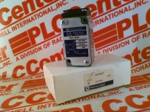 RB DENISON SGC-8027