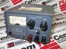 KEYSIGHT TECHNOLOGIES 6217A