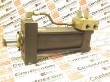 ATLAS COPCO A066986