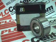 BEARINGS LIMITED NATR-25-PPX