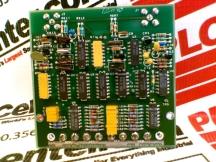 SCHLAGE ELECTRONICS 62102696001