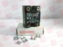 CRYDOM D2440-10