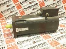 BAUTZ M716H-030-31-1