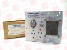 POWER ONE HC5-6/OVP-A